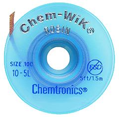 Chemtronics_10-5L