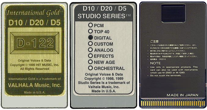 PN-D10-XX_PCM-CARDS