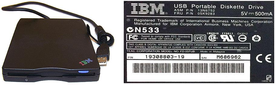 IBM_USB_EXTERNAL_3.5