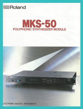 MKS - 1987
