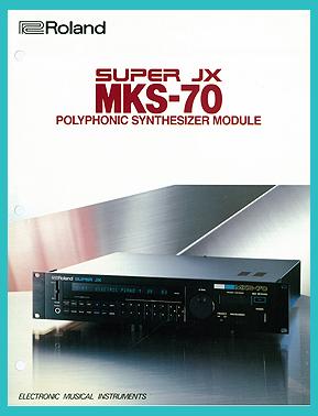 JX - 1987