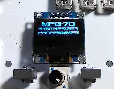 MPG-70