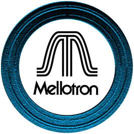 MELLOTRON_LOGO