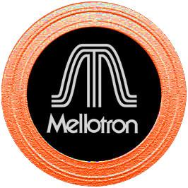 MELLOTRON_LOGO_2