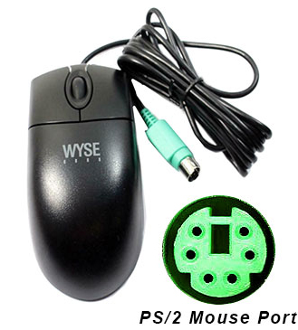 WYSE_MOUSE
