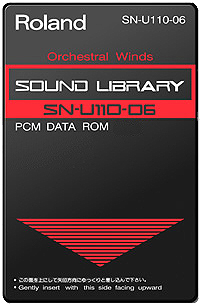 PCM Card