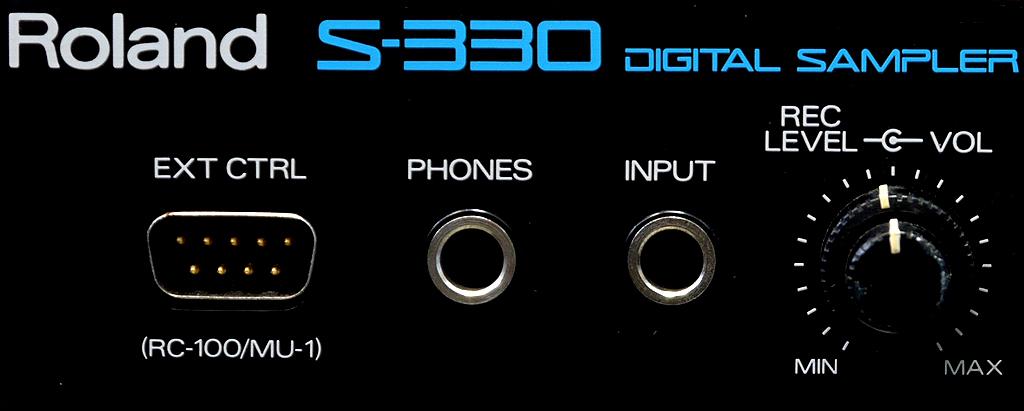 S-330