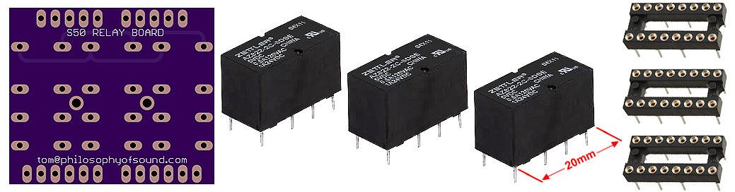 S-50_RELAY_COIL