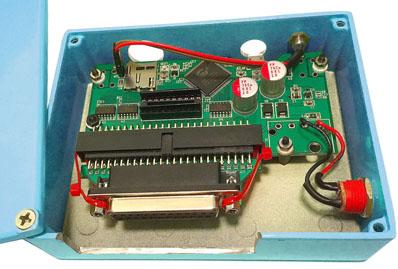 SCSI2SD_ENCLOSURE