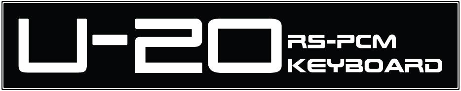 U-20 ZONE