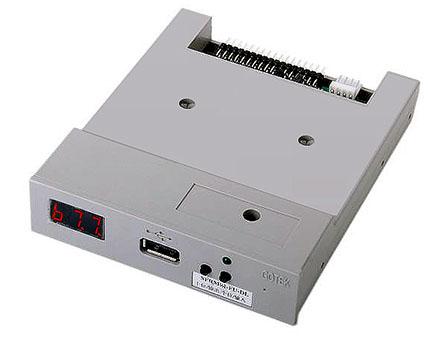 S50/S550 USB FLOPPY MOD ICON