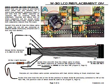 W-30_LCD