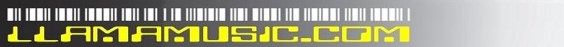 Barcode / Domain Image
