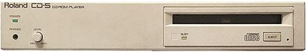 S-50 / S-550 ZONE