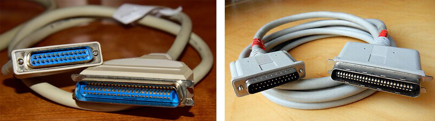 SCSI-1_CABLE