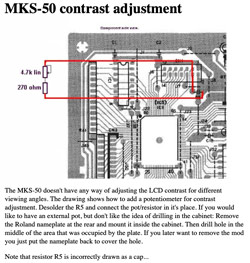 MKS-50_CONTRAST_MOD_SMALL_ICON