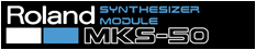 S50S550_SPLASH