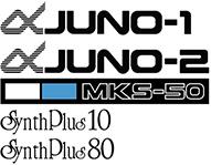 MKS Vector Art Icon