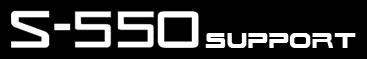 S-50_S-550
