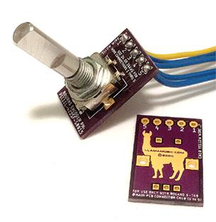 S-760_ENCODER_DIY