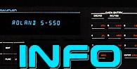 S-50_S-550_ZONE
